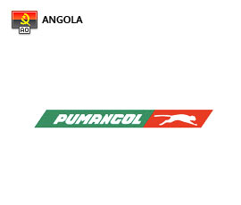 Pumangol