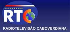 RTC Cabo Verde