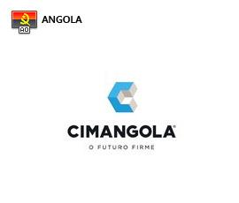 Cimangola