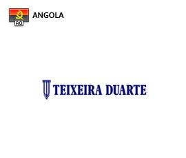 Grupo Teixeira Duarte Angola