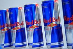 Red Bull África