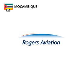 Rogers Aviation Moçambique