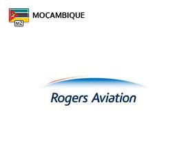 Rogers Aviation Moçambique
