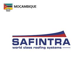 Safintra Mozambique