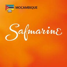 Safmarine Moçambique