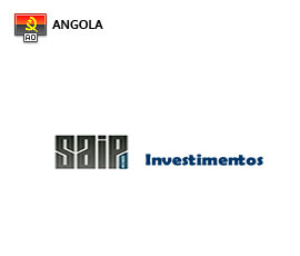 SAIP Investimentos Angola