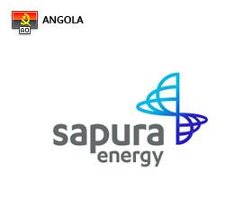 Sapura Energy Angola
