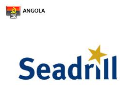 Seadrill Angola
