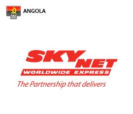 Skynet Angola
