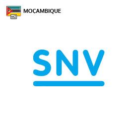 SNV Moçambique