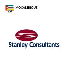Stanley Consultants Moçambique