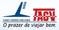 Transportes Aéreos de Cabo Verde