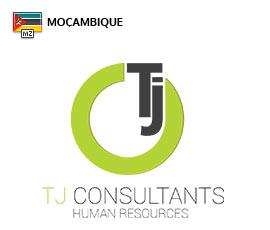 TJ Consultants Moçambique