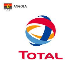 Total Angola