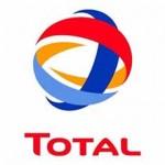 Recrutamento Total Angola