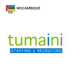 Tumaini Moçambique
