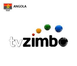 TV Zimbo