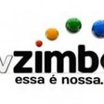 Recrutamento TV Zimbo