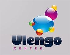 Ulengo Center