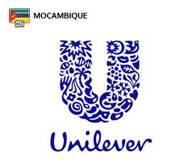 Unilever Moçambique
