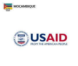 USAID Moçambique
