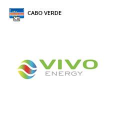 Vivo Energy Cabo Verde