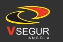VSEGUR Angola