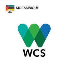 WCS Moçambique