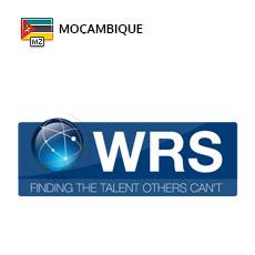WRS Moçambique