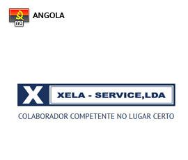 Xela Service Lda