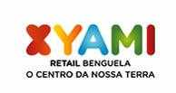 Xyami Retail Benguela